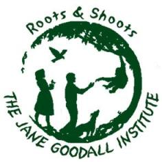 roots-and-shoots1